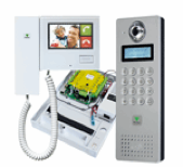 sentinel alarm toegangs controle systemen-filtered
