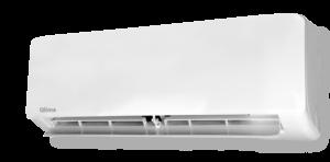 Airco sentinel alarm _right